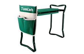 TomCare Garden Stool