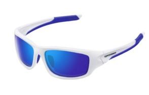 Torege Cyclists' Sunglasses