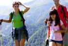 trailbuddy trekking poles