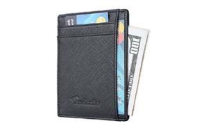 Travelambo RFID