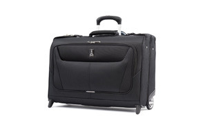 Travelpro Luggage Maxlite 5 Garment Bag