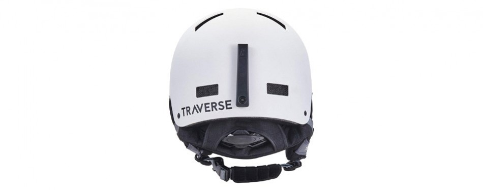 Traverse Sports Dirus Convertible Ski & Snowboard