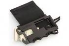 Trayvax Original Wallet