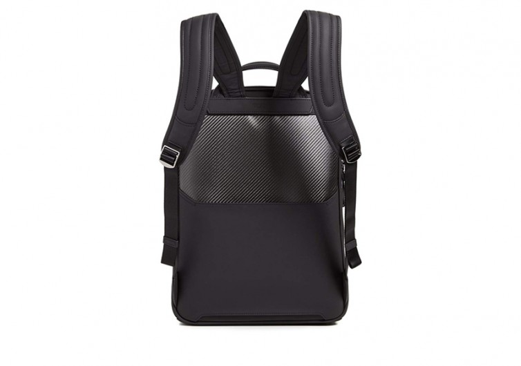 Tumi Men's CFX Morley Backpack