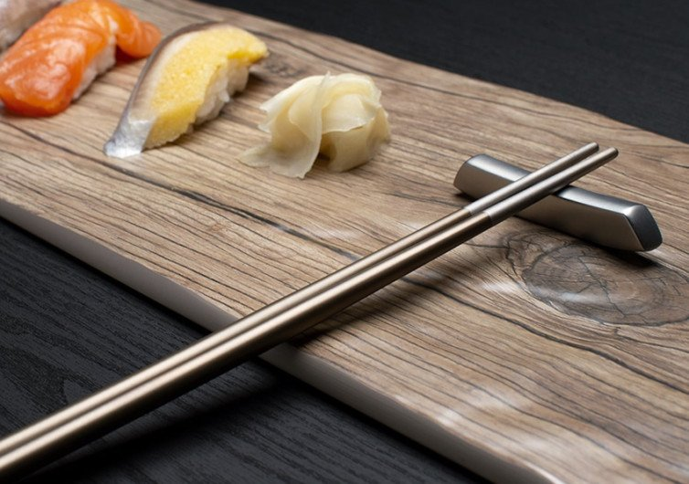 Twinz Eco Chopsticks