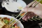 Twinz Eco Chopsticks