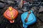 UCO Camping Mess Kit