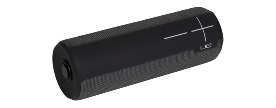 UE BOOM 2 Phantom Wireless Shower Speaker