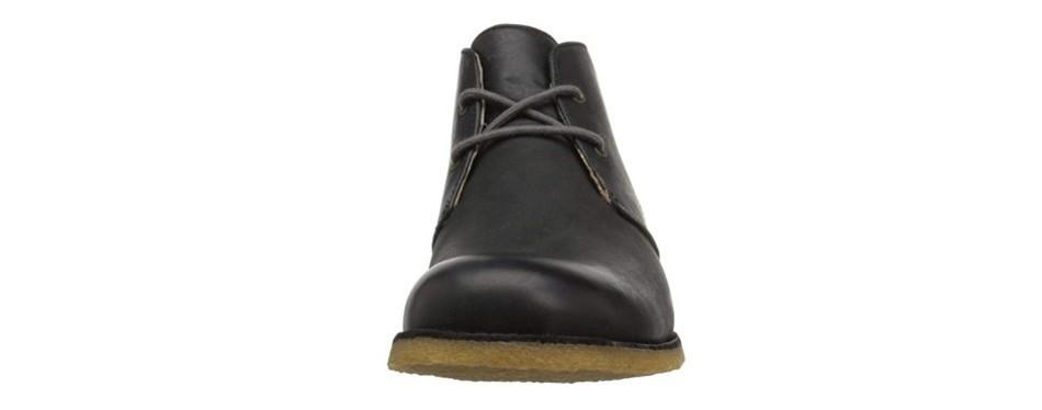 UGG Men's Leighton Waterproof Chukka Boot