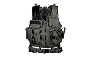 UTG 547 Law Enforcement Tactical Vest