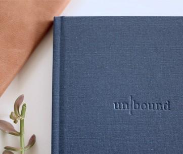 Unbound Planner 2019