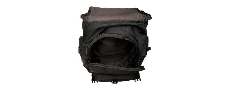 Under Armour CORDURA Regiment Backpack