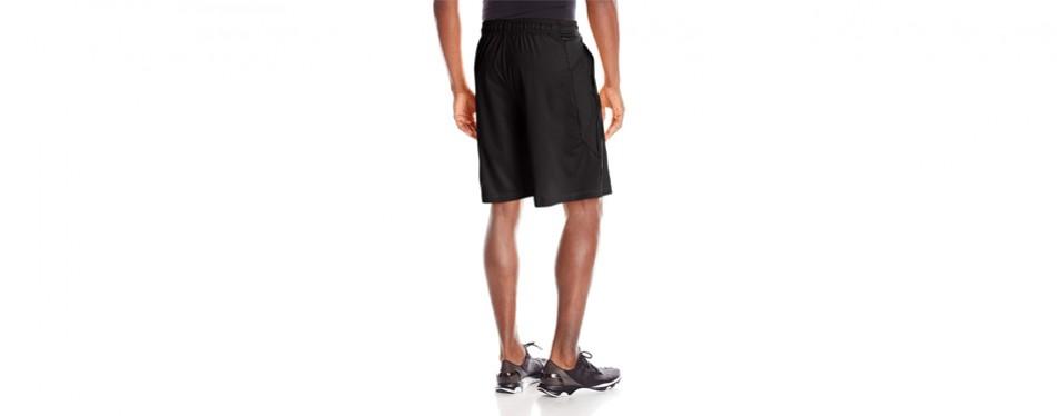 Under Armour Flex Gym Shorts For Men