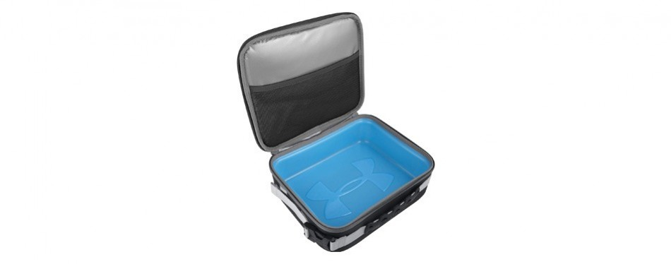 277bb305c4b4 10 Best Lunch Boxes For Men in 2019  Buying Guide  – Gear Hungry