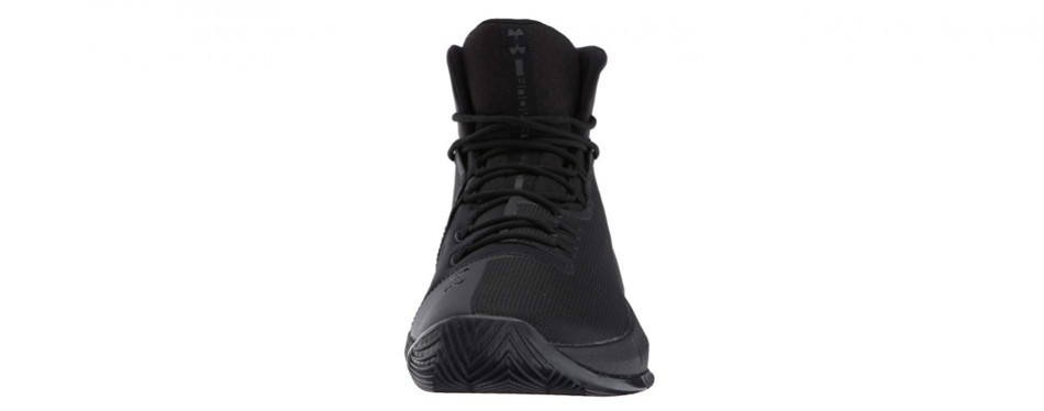 Under Armour Men's Drive 4 Basketball Sneakers