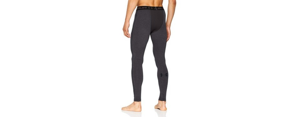 Under Armour Men's Compression Leggings