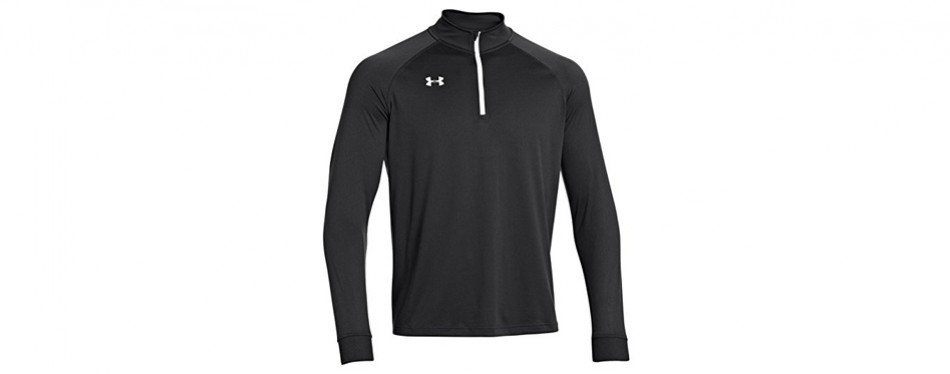 Under Armour Men's Every Team's Armour Tech