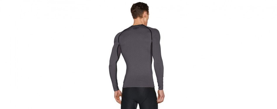dc95bfe008b4 34 Workout Clothes for Men in 2019  Buying Guide  – Gear Hungry