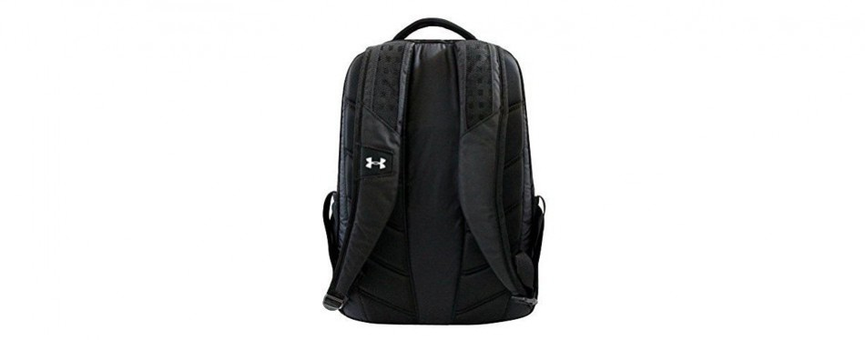 38b2a8f159 17 Best Under Armour Backpacks in 2019  Buying Guide  – Gear Hungry