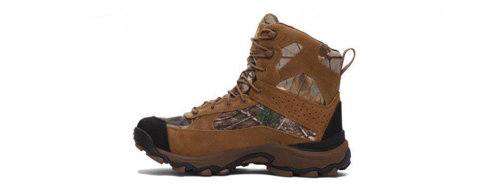 6e86adbd8086 11 Best Hunting Boots Reviewed in 2019  Buying Guide  – Gear Hungry