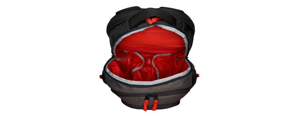 17 Best Under Armour Backpacks in 2019  Buying Guide  – Gear Hungry 4d8e5b25725eb