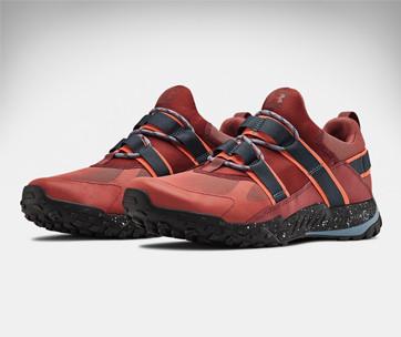 under armour valsetz trek sportstyle shoes