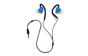 Underwater Audio Swimbuds