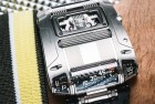 Urwerk UR-111C Watch