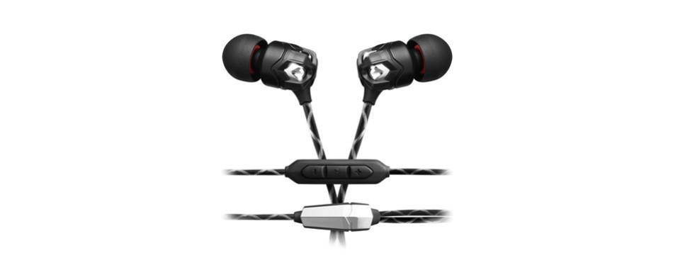 V-Moda Zn Audiophile Headphones