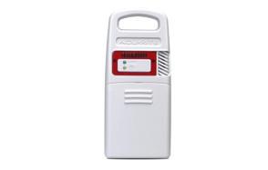acurite 06045m lightning detector sensor