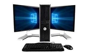 amazon renewed computer package