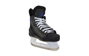 american ice force 2.0 ice hockey skate