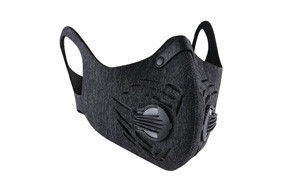 base camp dust pollution mask