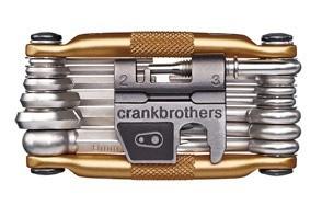 crankbrothers multi tool