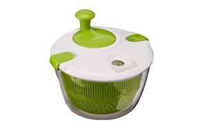 cuisinart ctg-00-sas salad spinner