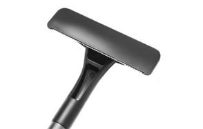 easeace back shaver