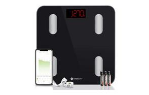 etekcity digital weight scale