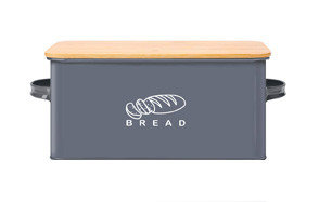 ga homefavor bread box for kitchen