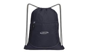 -g4free drawstring backpack