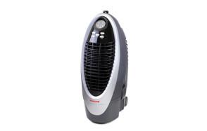 honeywell cs10xe fan & humidifier with detachable tank