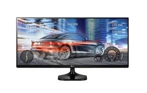 lg 25um58 p 25 inch ultrawide ips monitor