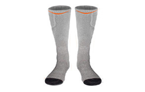 m.jone heated socks