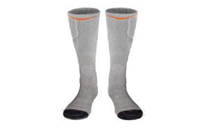 m.jone heated socks