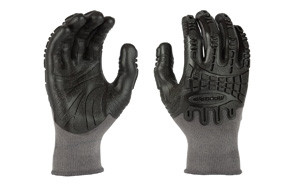 mad grip 50 thunderdome gloves