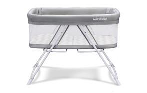miclassic bassinet