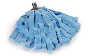 o cedar microfiber cloth mop