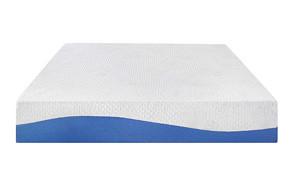 primasleep wave gel infused memory foam mattress