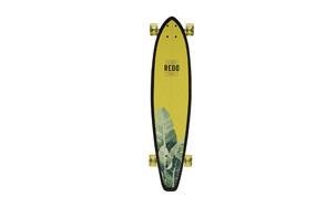 redo skateboard co