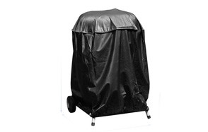 sarcch special grill cover