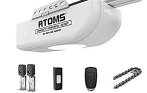 skylink atoms atr 1611c 1 2 hpf garage door opener